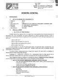 Vizualizare PDF - Primaria Municipiului Arad - Page 4