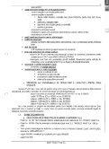 Vizualizare PDF - Primaria Municipiului Arad - Page 5