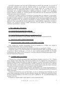 Vizualizare PDF - Primaria Municipiului Arad - Page 6