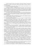 SERVICIUL JURIDIC - Primăria Municipiului Timişoara - Page 2