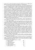 SERVICIUL JURIDIC - Primăria Municipiului Timişoara - Page 3
