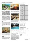 Österreich - Prima Urlaub - Seite 2
