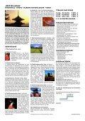 """Best of Japan"" Hiroshima – Kyoto - Hakone ... - Prima Urlaub - Seite 2"