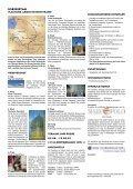 Usbekistan - Prima Urlaub - Seite 2
