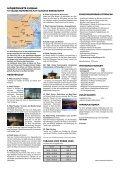 Höhepunkte Chinas ab € 1399,- p.p. - Prima Urlaub - Page 2