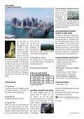 ab € 699,- p.P. - Prima Urlaub - Page 2