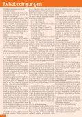 ab € 699,- p.P. - Prima Urlaub - Page 3
