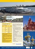 Russland - Prima Urlaub - Page 2