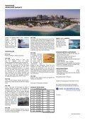 Arabische Emirate - Prima Urlaub - Seite 2