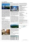 USA – Ostküste - Prima Urlaub - Page 2