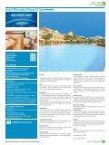 ÄGYPTEN | EL GOUNA Exklusivität am Roten Meer - Prima Urlaub - Page 2