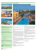 ÄGYPTEN | EL GOUNA Exklusivität am Roten Meer - Prima Urlaub - Page 3