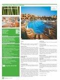 ÄGYPTEN | EL GOUNA Exklusivität am Roten Meer - Prima Urlaub - Page 4