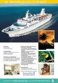 ab €2695,-p.P. - Prima Urlaub - Page 2