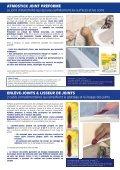 Rénovation des joints - Primavera - Page 2