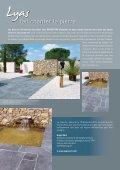 en plein Midi - Primavera - Page 3