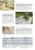 Au fil de l'eau - Primavera - Page 2
