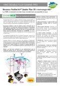 Nouvelle TECHNOLOGIE HCE® : - Primavera - Page 2
