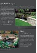 autour de l'eau - Primavera - Page 3