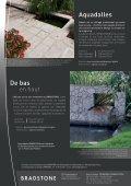 autour de l'eau - Primavera - Page 4