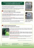 Dossier POUSS'VERT - Primavera - Page 3