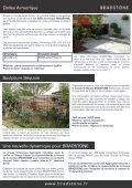 Deauville, Riviera, Armorique et Séquoia L'originalité ... - Primavera - Page 2
