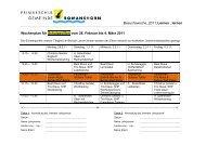 Wochenplan Schulpavillon.pdf