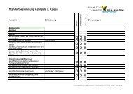 Kernziele 2.Kl._Mathematik.pdf