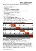Evaluation Hausaufgaben - Page 5