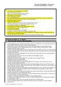 Evaluation Hausaufgaben - Page 7