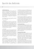 Budgetbotschaft 2014.pdf - Primarschulgemeinde Romanshorn - Page 6