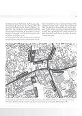 Budgetbotschaft 2014.pdf - Primarschulgemeinde Romanshorn - Page 7
