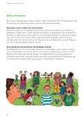 Englisch an der Primarschule - Page 6