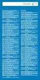 sightseeing by boat schiffsfahrten auf main & rhein 2013 - Primus-Linie - Seite 5