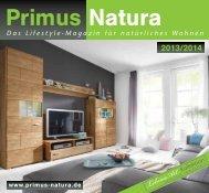 herunterladen (12 MB) - Primus Natura