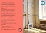Kensington Palace studios Drawing and Painting Summer School ...