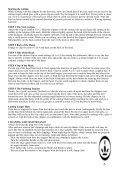 Manual - Princess - Page 6