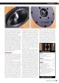 ZVUK LAMPAŠA - 4Audio - Page 3
