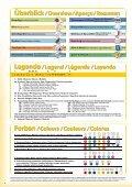 Werbe-Welt 2010 für Industriekunden - Print Options - Page 2