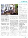 Am Puls der Zeit -- Franz Stadelmann - Priori - Page 2