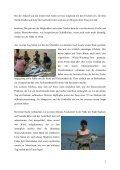 Reisebericht Madagaskar - Priori - Page 2
