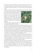 Reisebericht Madagaskar - Priori - Page 3