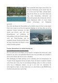 Reisebericht Madagaskar - Priori - Page 4