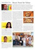 ADES Report Dezember 2009 - Priori - Page 2