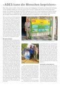 ADES Report Dezember 2009 - Priori - Page 3
