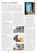 ADES Report Dezember 2009 - Priori - Page 4