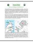 WILLKOMMEN IN MAROJEJY UND ANJANAHARIBE-SUD - Priori - Page 3