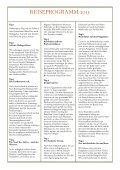 dazu - Priori - Seite 2