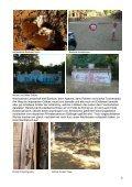 Von Belo-sur-Tsiribihina durch den Kirindy-Wald und entlang ... - Priori - Page 2