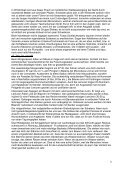Von Belo-sur-Tsiribihina durch den Kirindy-Wald und entlang ... - Priori - Page 3